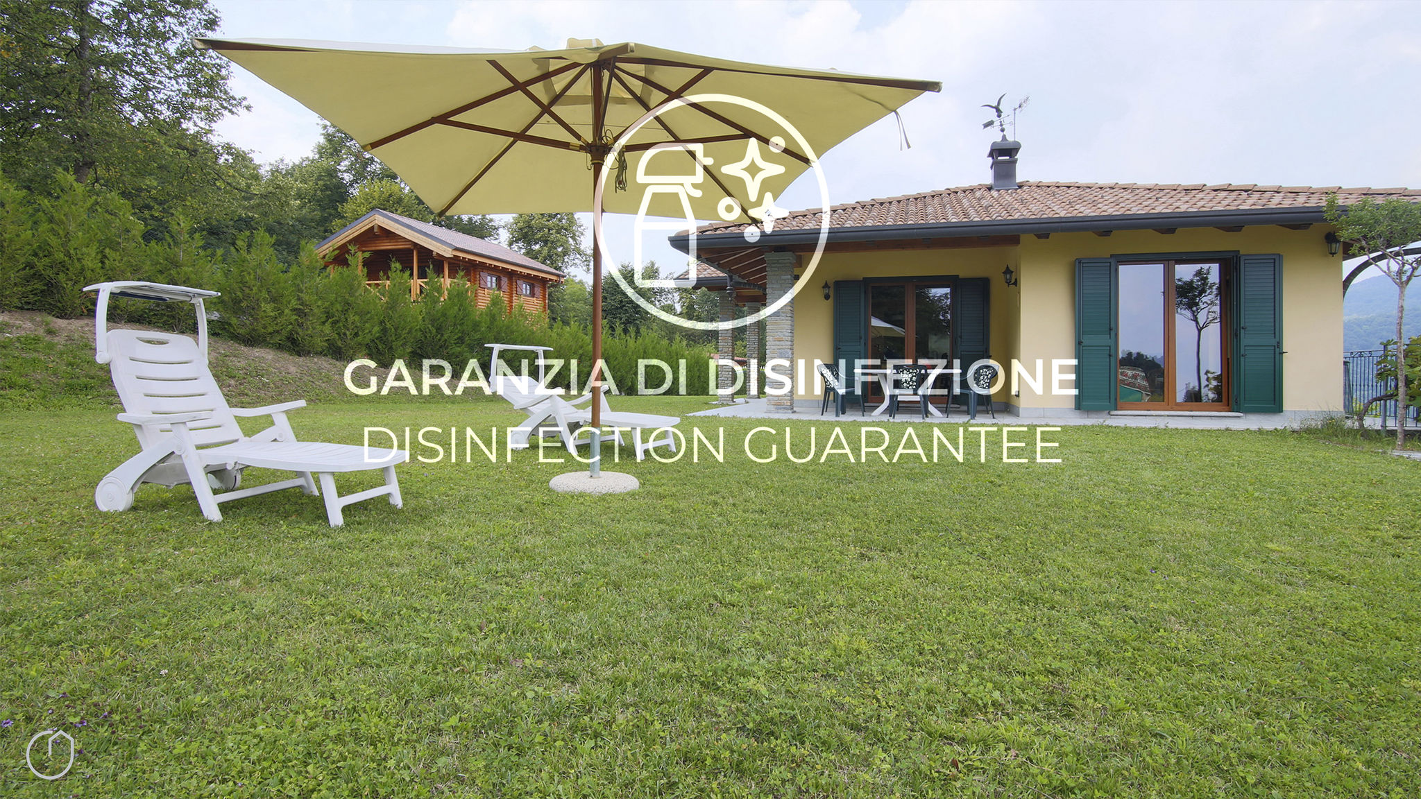 Canneto 29