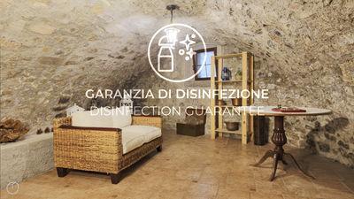 Santamaria37 watermark