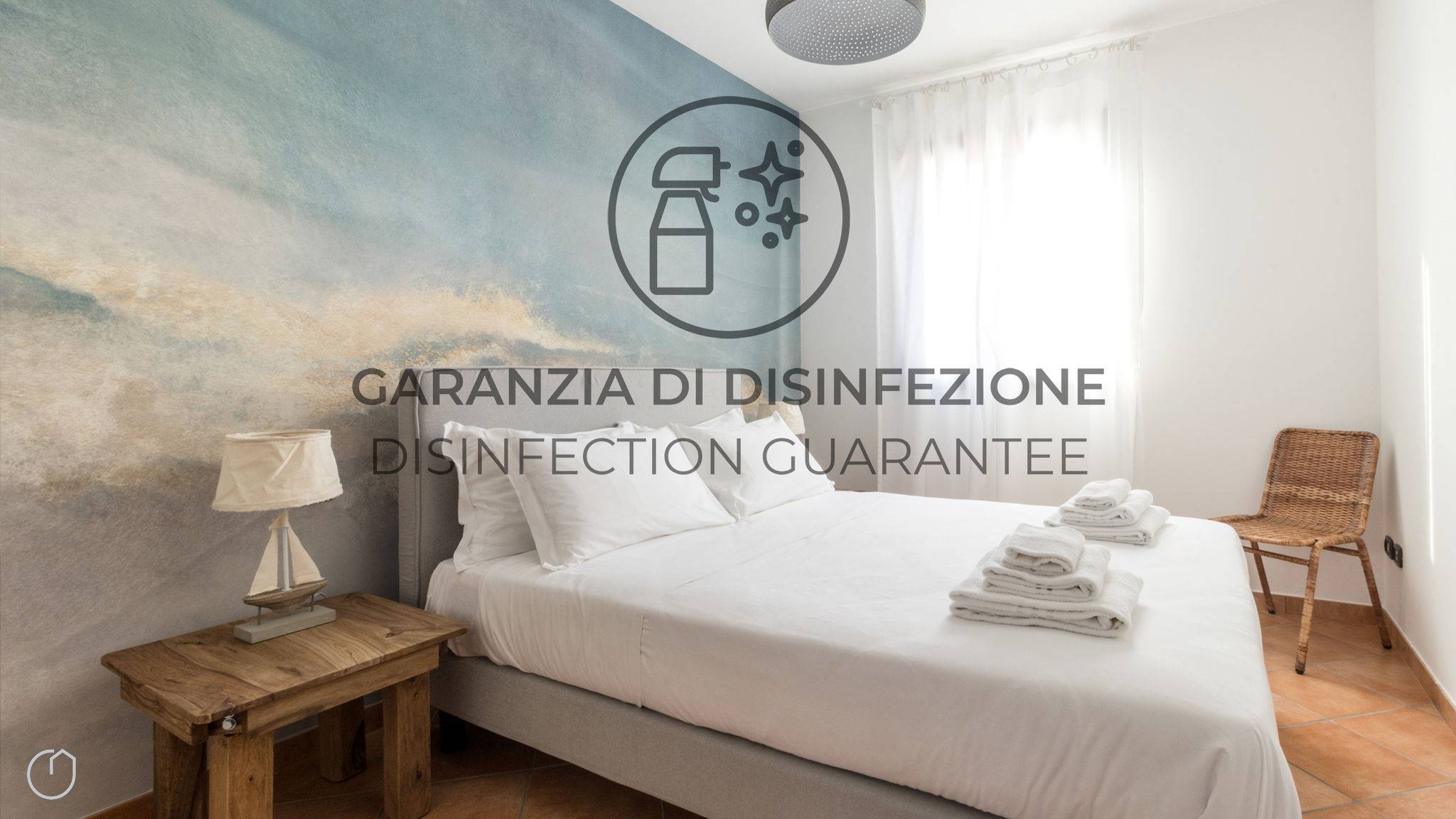Ottoventi Apartments - Maestrale