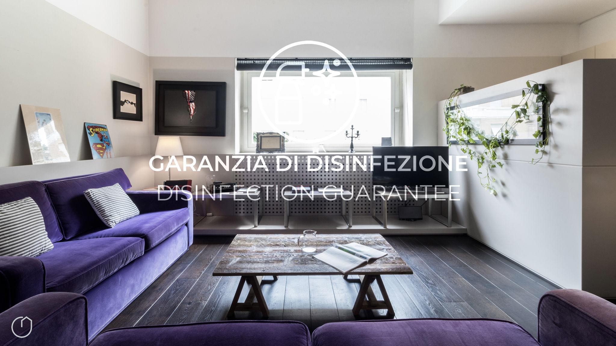 Montebello 27
