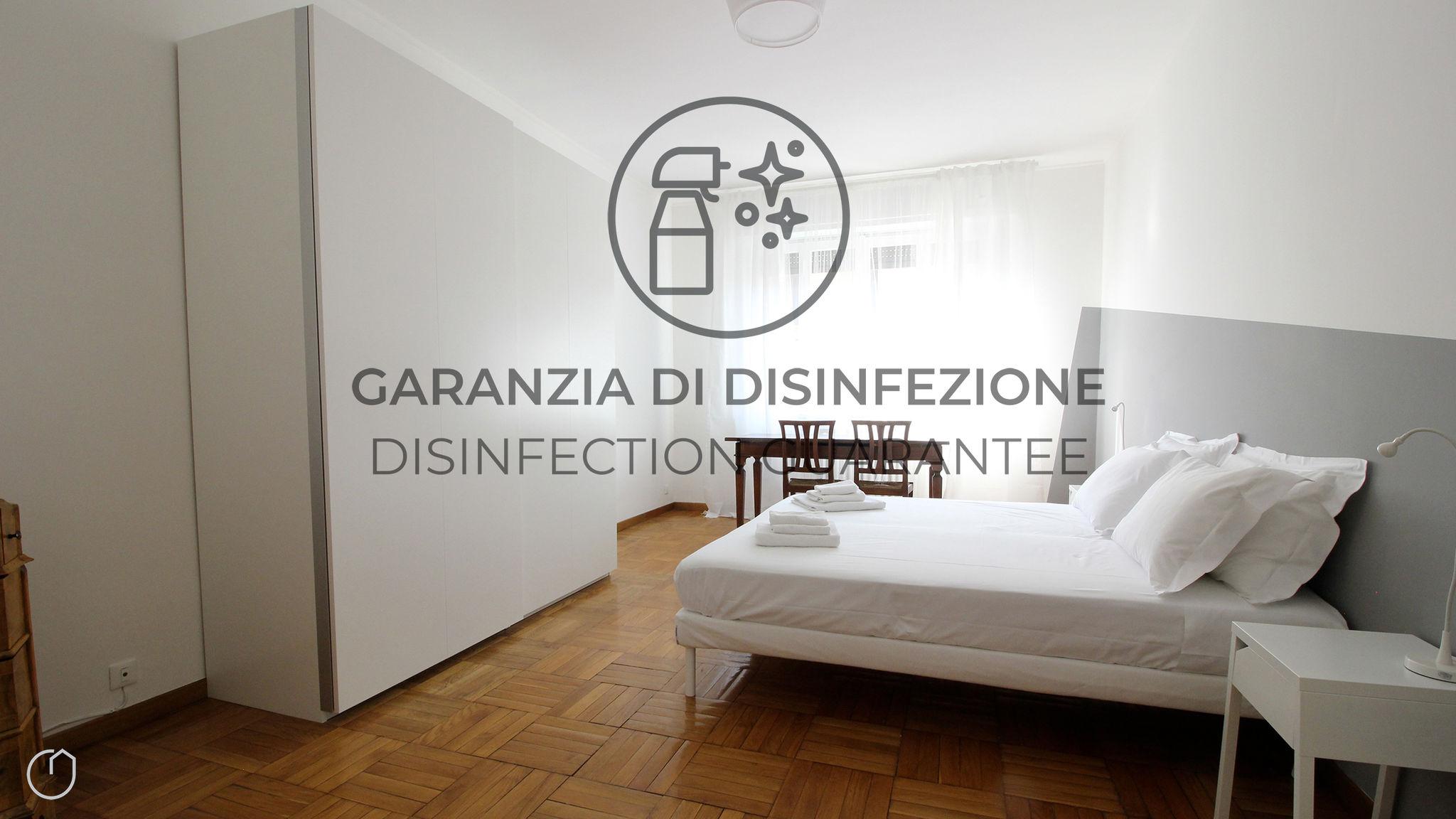 Piacenza 9