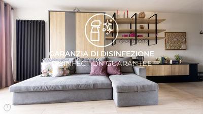 Bagninuovi12 watermark