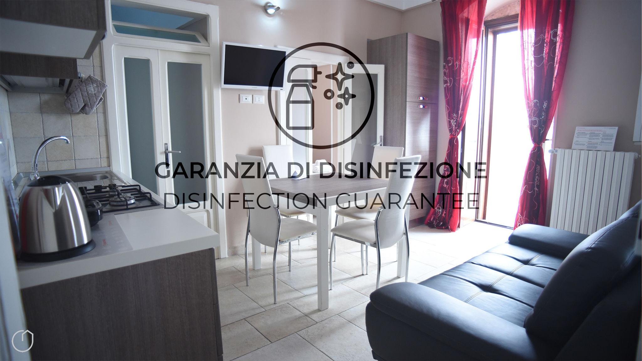 Galliani 15