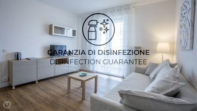 Leonardodavinci133 watermark