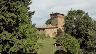Torre paciano 01