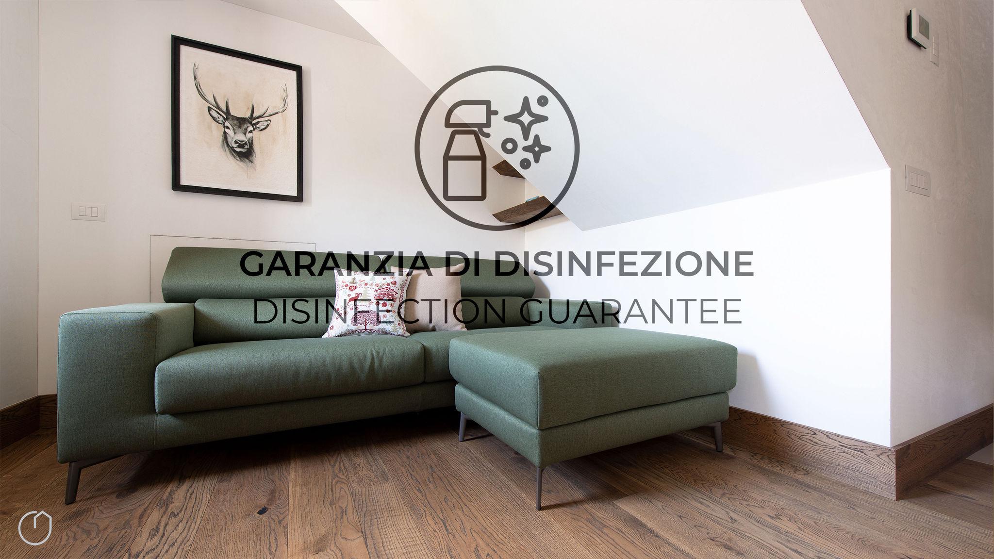 Morcelli 4 - Bajona
