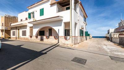 Balata home noto marina house villas real estate %2818%29
