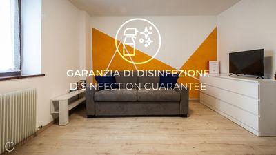 Castellana68 watermark