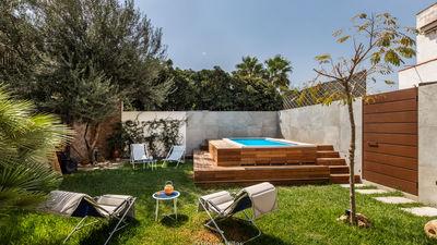 La casa delle stelle calabernardo house villas ospitality %2843%29