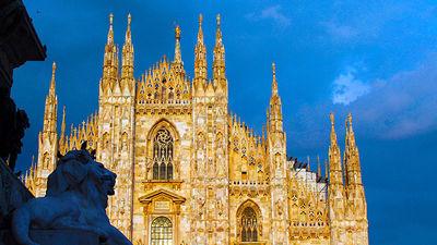 Milano800x449