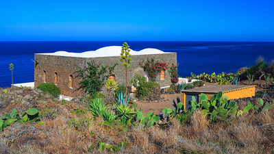 Pantelleria 800x449