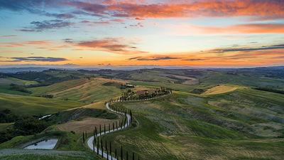 Toscana800x449