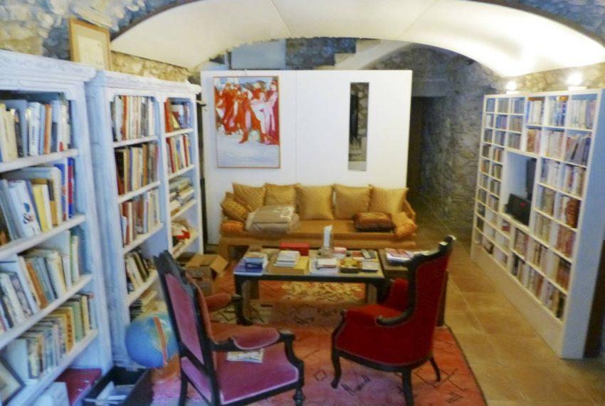 Casa Rustica Restaurada con buen gusto 14