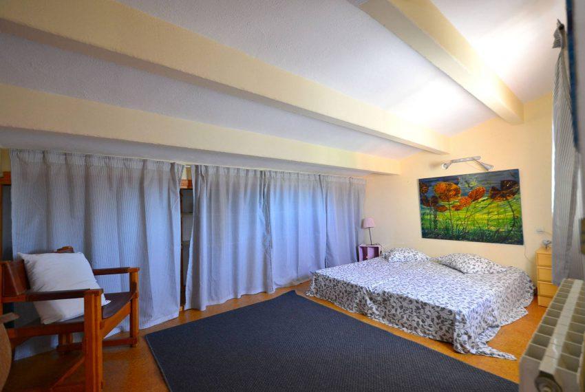 Casa de Campo en el Emporda Habitacion Apartamento 2