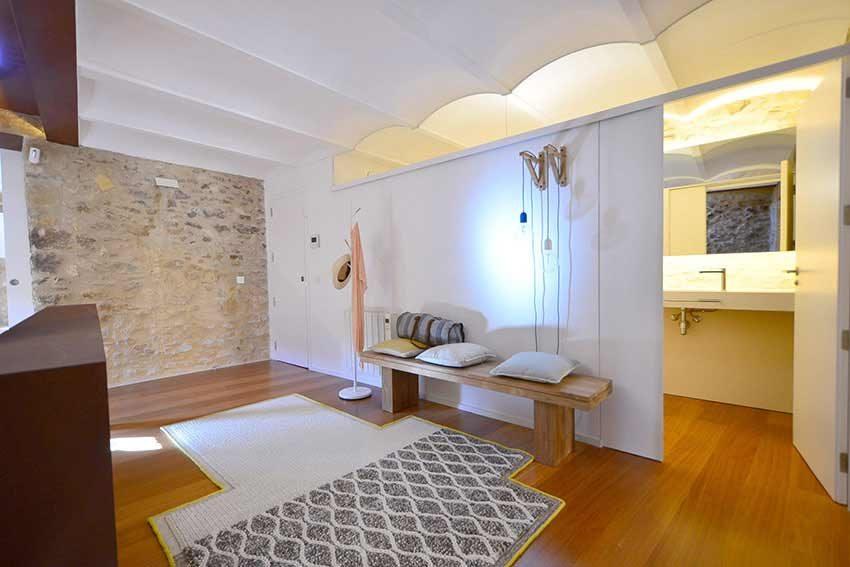 Casa-Rutica-Palau-Sator-Suite