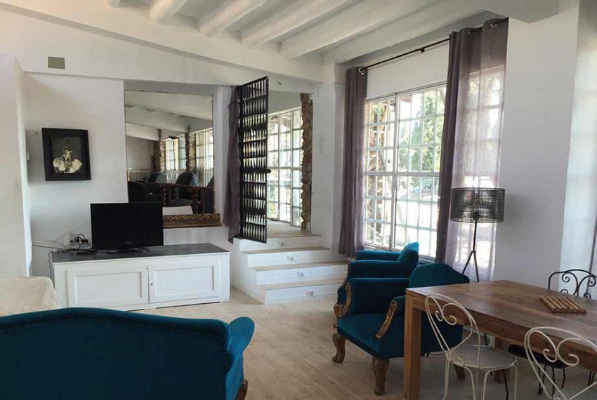Magnifica-Masia-para-Proyecto-de-Hotel-Comedor