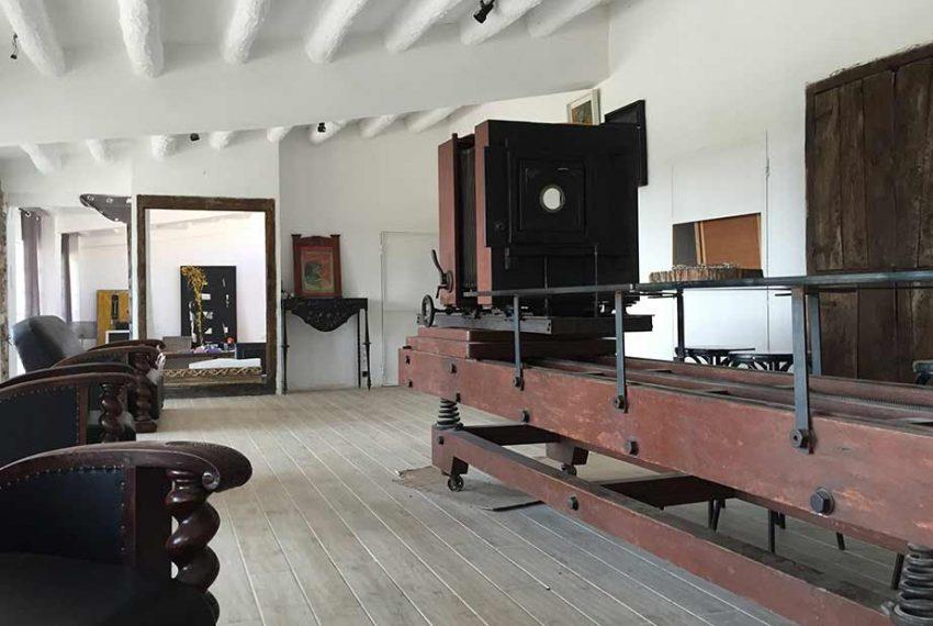 Magnifica-Masia-para-Proyecto-de-Hotel-Interior