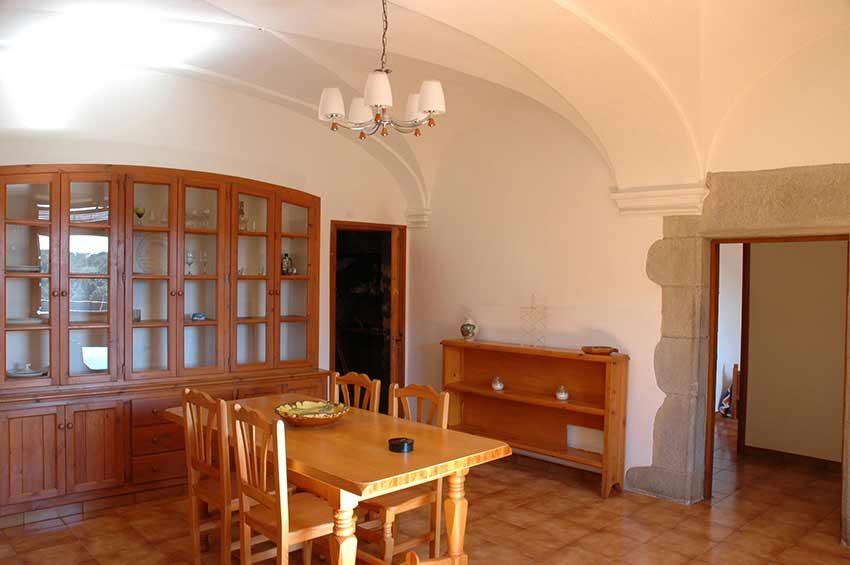 Casa-Rustica-Interior-Emporda-Salon