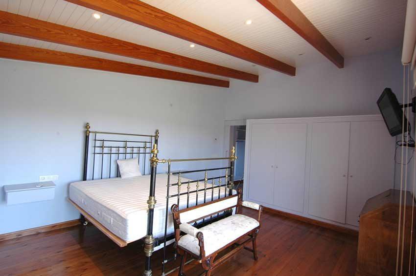 Casa-de-Campo-con-Vistas-Suite-2