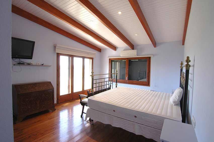 Casa-de-Campo-con-Vistas-Suite