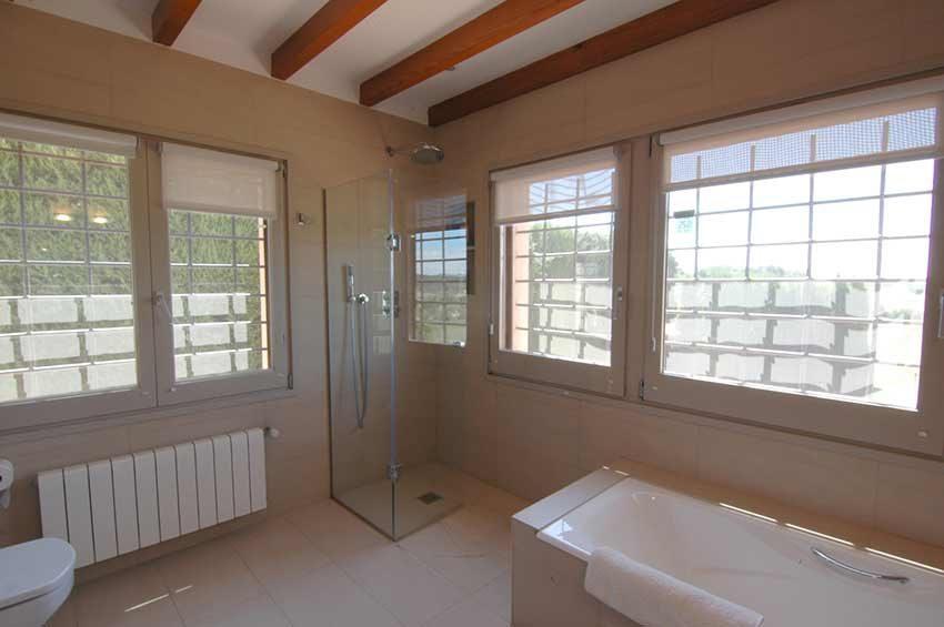 Casa-de-Campo-con-Vistas-Bano-Suite-2
