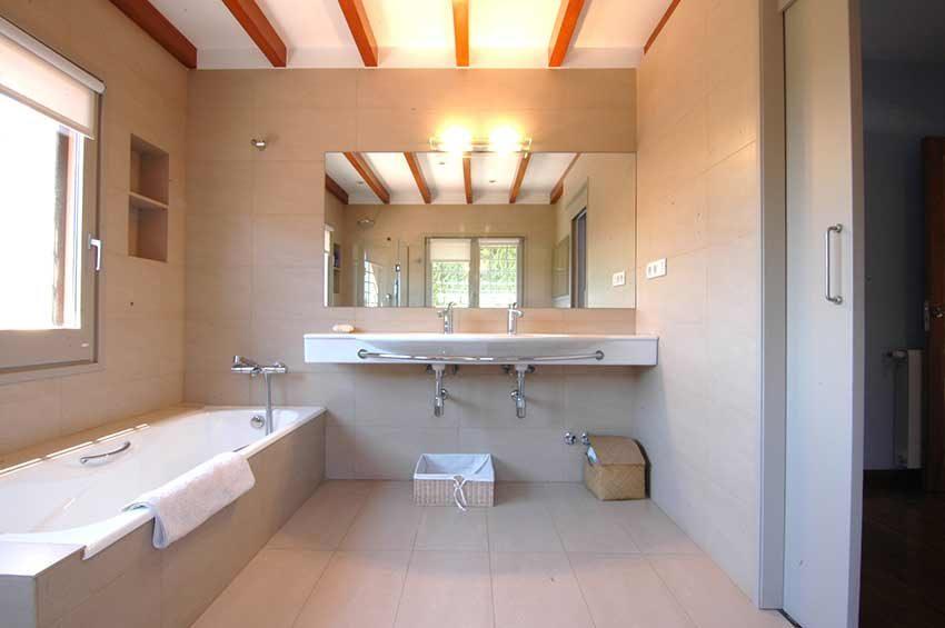 Casa-de-Campo-con-Vistas-Bano-Suite