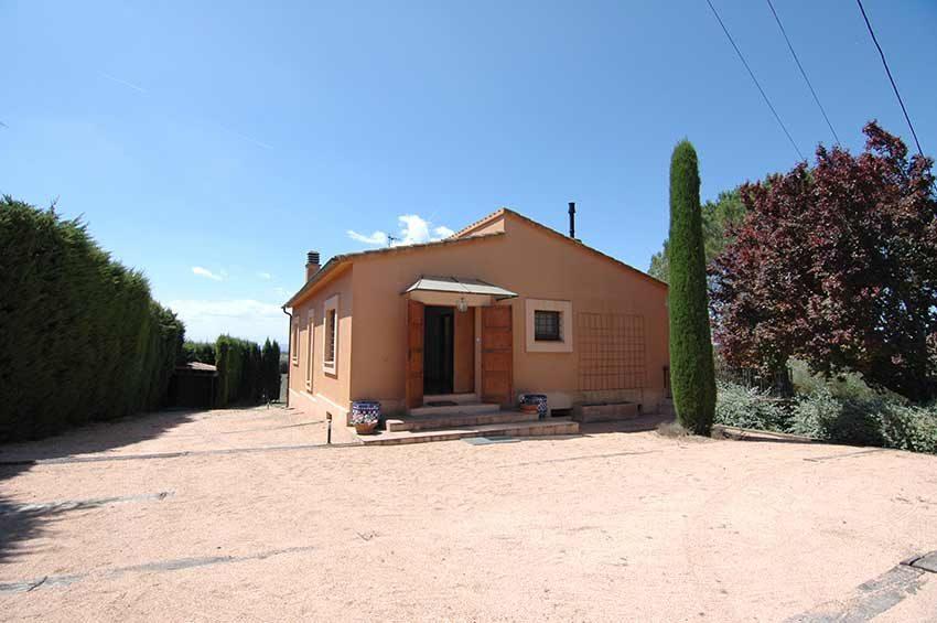 Casa-de-Campo-con-Vistas-Fachada