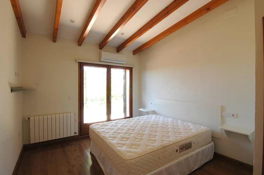 Casa-de-Campo-con-Vistas-Habitacion-2
