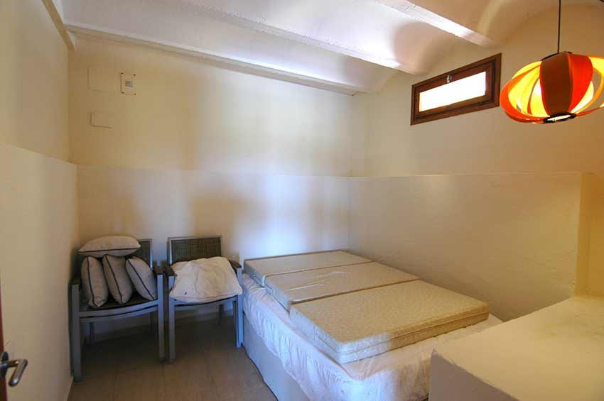 Casa-de-Campo-con-Vistas-Habitacion-3