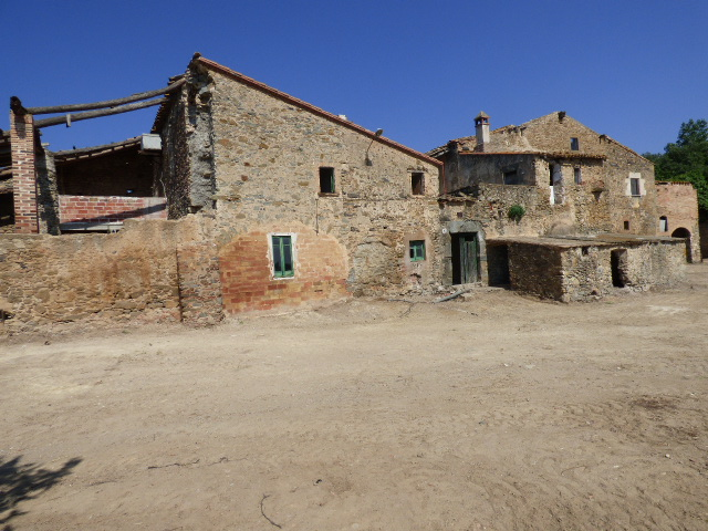 Masia-Restaurar-Foixa-Frontal