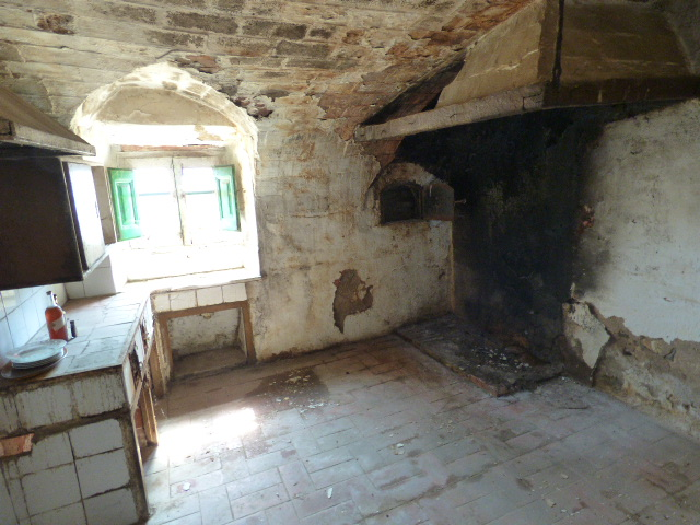 Masia-Restaurar-Foixa-Cocina-1