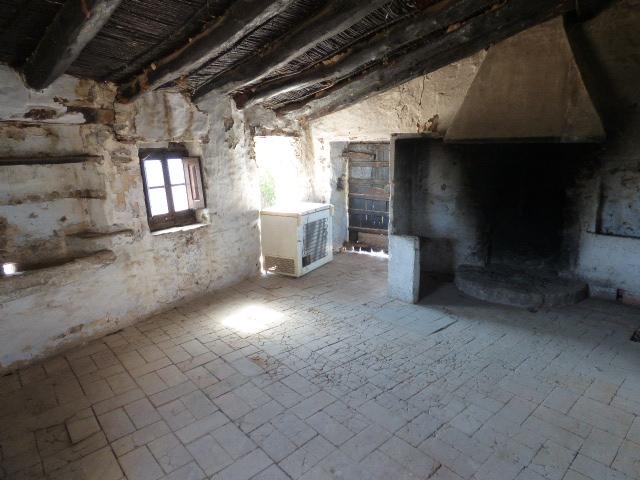 Masia-Restaurar-Foixa-Cocina-2
