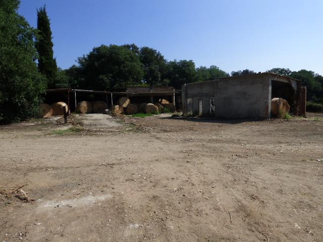 Masia-Restaurar-Foixa-Anexos-Varios