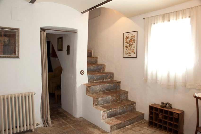 Casa-Turismo-Rural-en-Venta-Enric-7