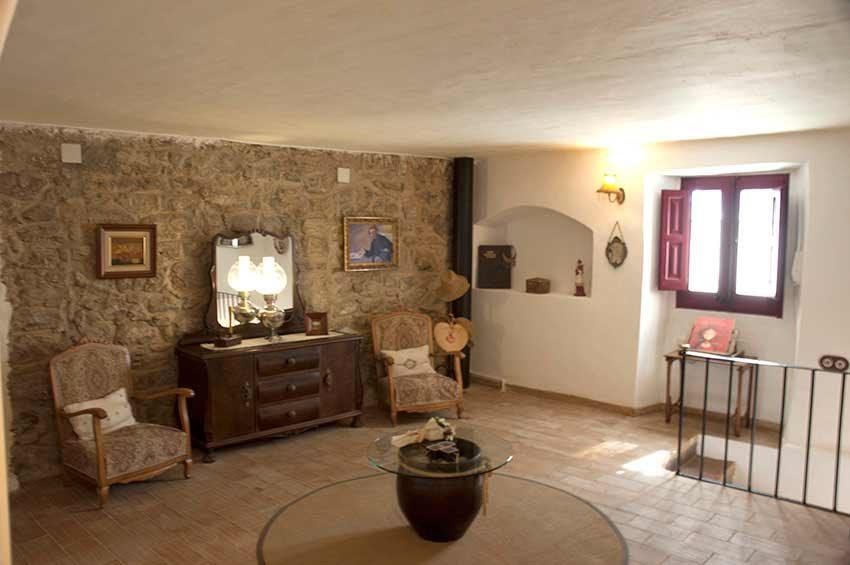 Casa-Turismo-Rural-en-Venta-Enric-8