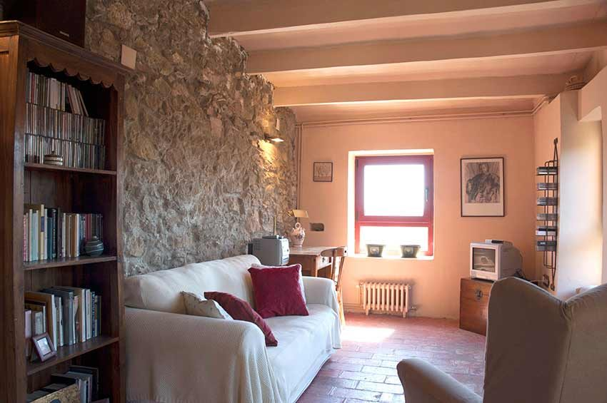 Casa-Turismo-Rural-en-Venta-Enric-14