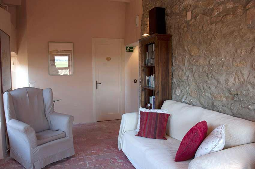 Casa-Turismo-Rural-en-Venta-Enric-15