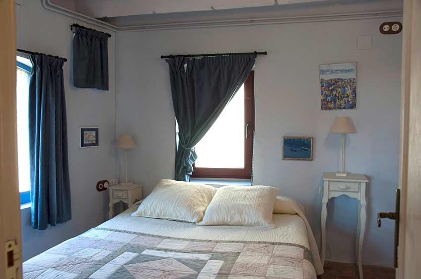 Casa-Turismo-Rural-en-Venta-Enric-16
