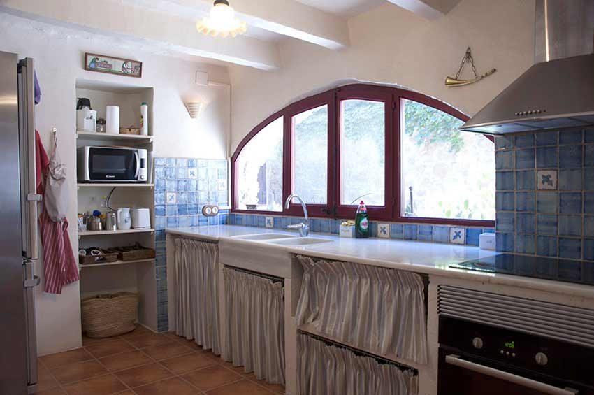 Casa-Turismo-Rural-en-Venta-Enric-3