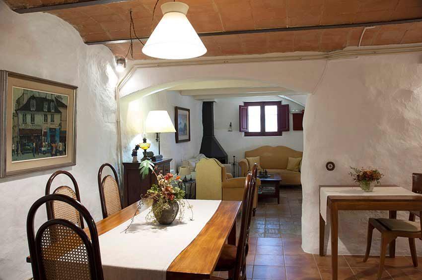 Casa-Turismo-Rural-en-Venta-Enric-4
