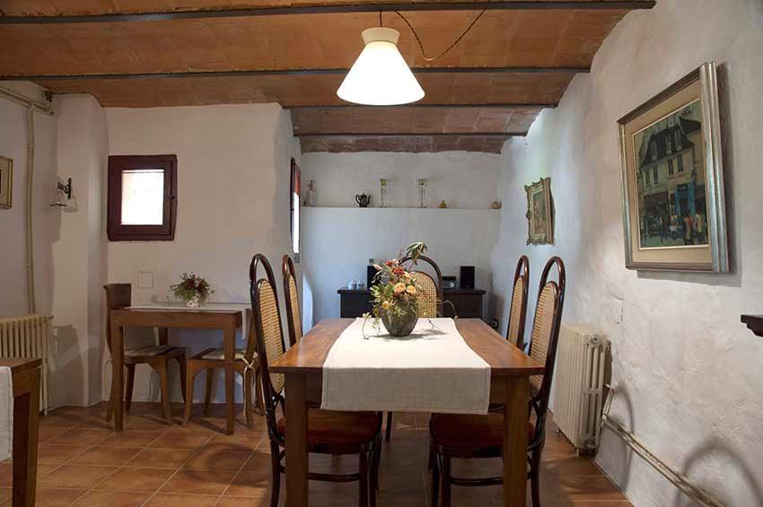 Casa-Turismo-Rural-en-Venta-Enric-5