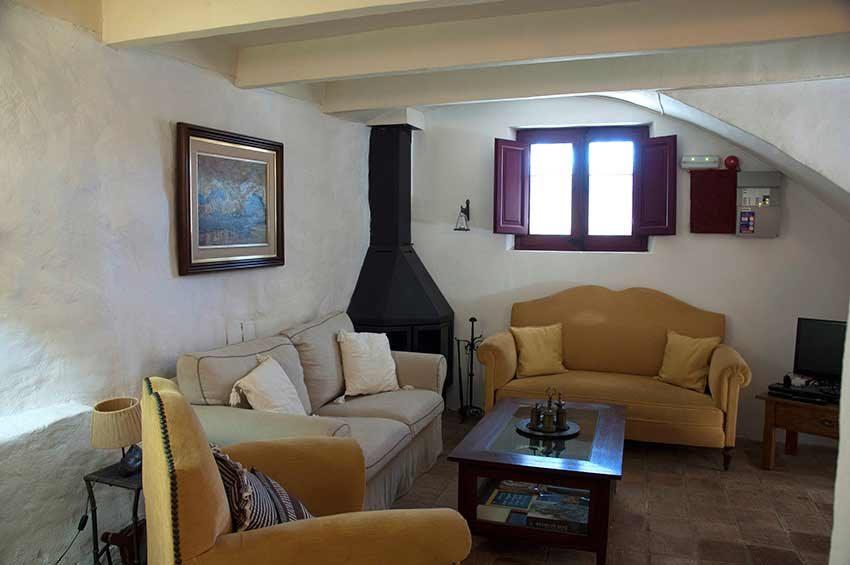 Casa-Turismo-Rural-en-Venta-Enric-6