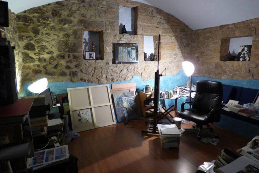 Edificio-Historico-Ideal-Negocio-Sala-Juegos