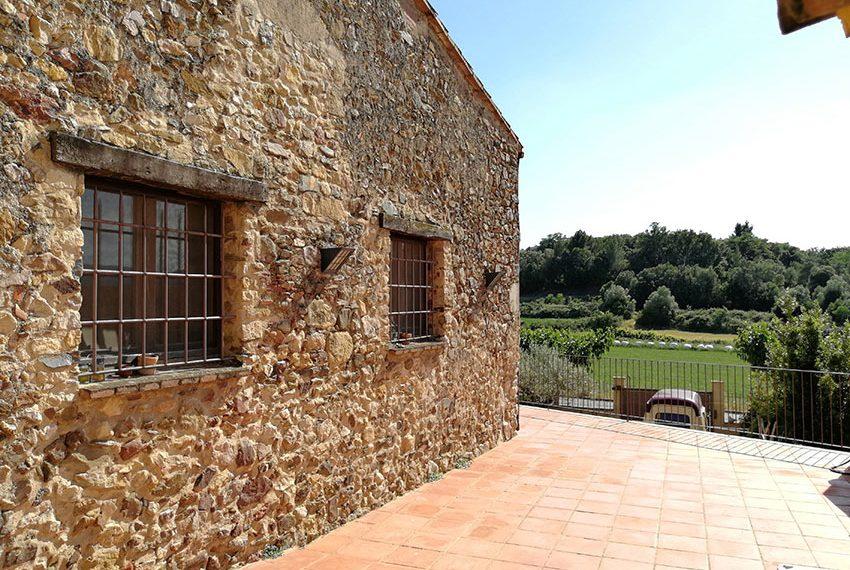 Casa-de-Pueblo-con-Patio-Terraza