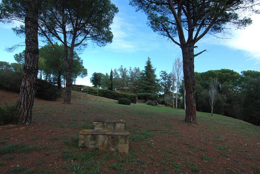 Masia-Rustica-con-Terreno-Arboles