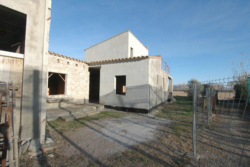 Proyecto-de-Casa-para-Terminar-12