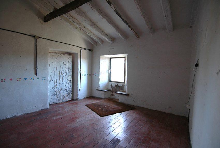 Casa-Pairal-con-Mucho-Caracter-Habitacion-2