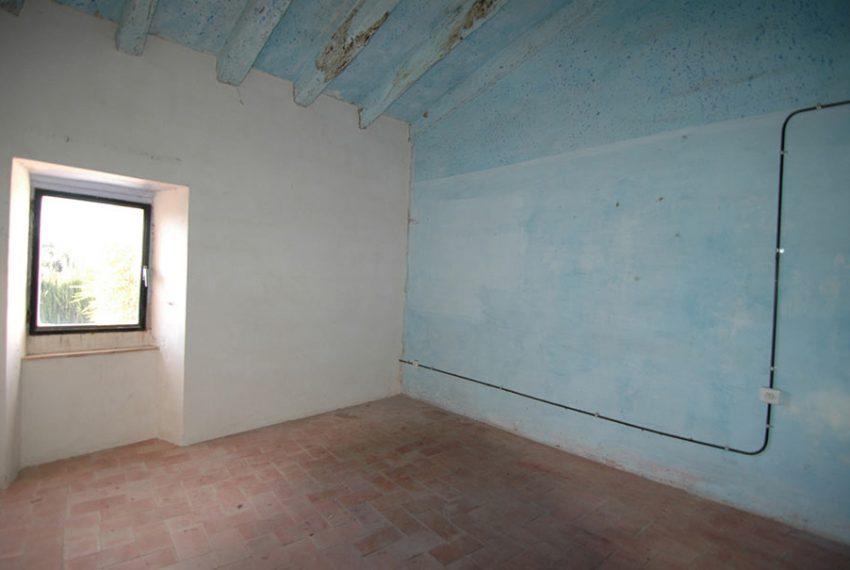 Casa-Pairal-con-Mucho-Caracter-Habitacion-3