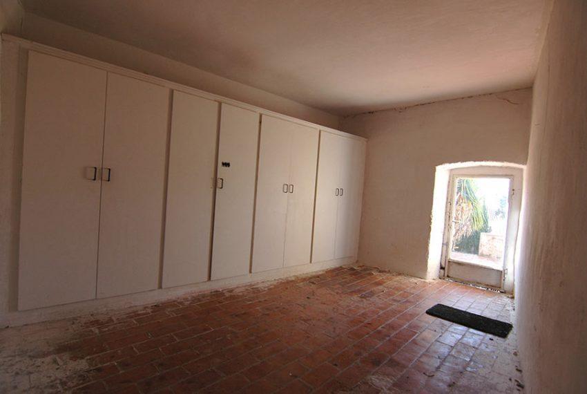 Casa-Pairal-con-Mucho-Caracter-Habitacion-4