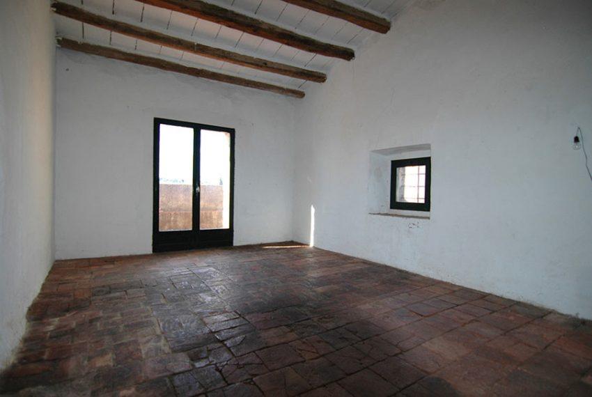 Casa-Pairal-con-Mucho-Caracter-Habitacion-5